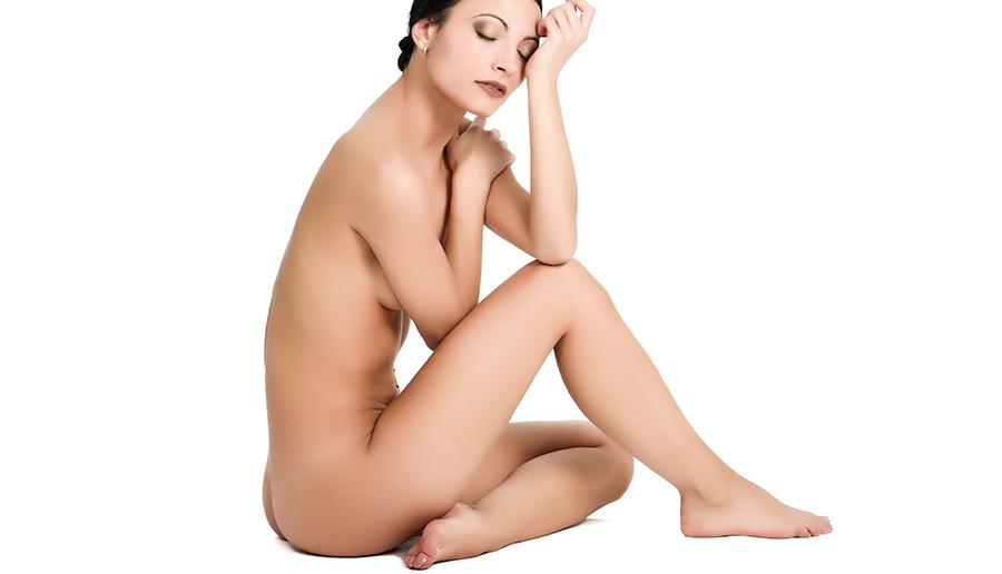 Implanturile fesiere sunt intervenițiile care modifică forma feselor