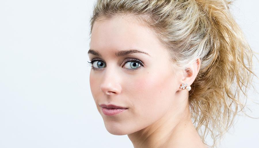 Rejuvenare facială: mezoterapia