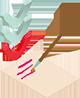 Online sfaturi gratuite – adresează o întrebare medicului de chirurgie plastică și estetică