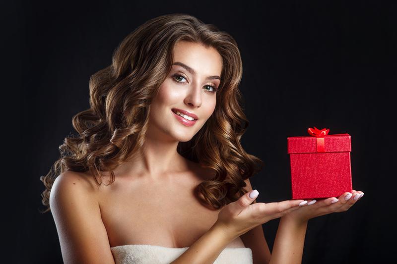 Consultație gratuită plus cadou un cupon de 10% discount la procedurile estetice nechirurgicale