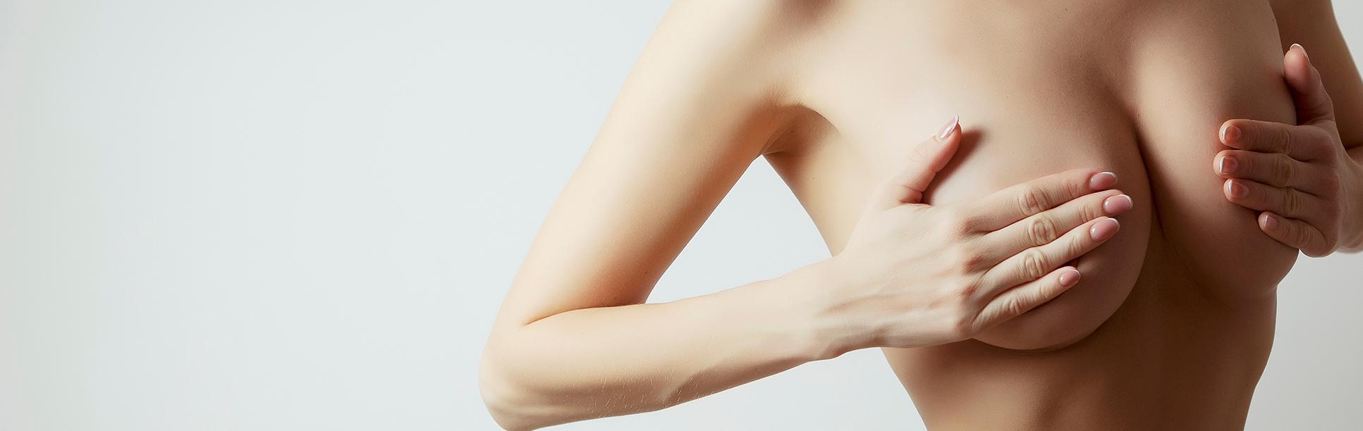 Reduceri pentru lifting mamar și augmentare mamară cu implanturi ofertă de vară discount