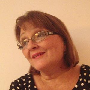 Dr. Elena Marincea doctor chirurgie plastică estetică reparatorie cabinet Fix Clinique București
